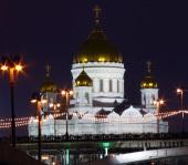 Государственные деятели и лидеры религиозных общин России поздравили Святейшего Патриарха Кирилла с годовщиной интронизации
