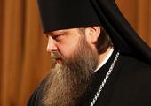 Епископ Зарайский Меркурий. Обращаясь к сердцу ребенка.
