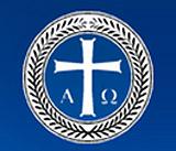В Москве прошло заседание Христианского межконфессионального консультативного комитета стран СНГ и Балтии на тему: «Христианская семья – 'малая церковь' и основа здорового общества»