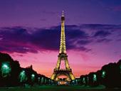 В центре Парижа будет возведен русский православный храм