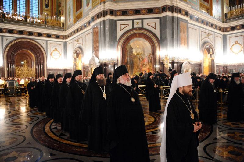http://pda.patriarchia.ru/data/2010/02/14/1233560057/20-02%201.JPG