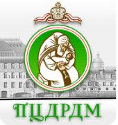 9 февраля 2010 года пройдут IV Сретенские встречи православной молодежи