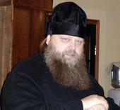 Епископ Зарайский Меркурий: «Только с верой жизнь обретает смысл»
