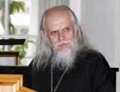 Протоиерей Аркадий Шатов назначен председателем Синодального отдела по церковной благотворительности и социальному служению