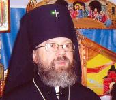 Украинская Православная Церковь призывает депутатов Верховной Рады Украины пресечь нелегальный игорный бизнес в стране