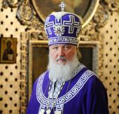 С 5 по 7 марта состоялся Первосвятительский визит Святейшего Патриарха Кирилла в Санкт-Петербург
