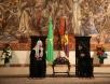 Патриарший визит в Армению. День первый. Посещение Первопрестольного Святого Эчмиадзина.