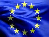 Коммюнике Комитета представителей Православных Церквей при Европейском Союзе