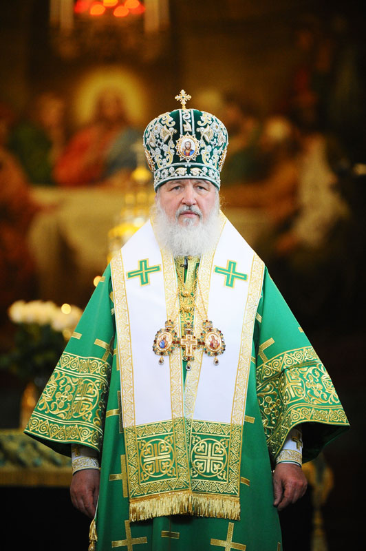 http://pda.patriarchia.ru/data/2010/03/28/1233593680/2NOV_7731(22).jpg