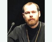 Игумен Филипп (Рябых): Задача диалога Русской Православной Церкви с Католической Церковью в Польше ― подняться над политической конъюнктурой