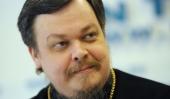 Протоиерей Всеволод Чаплин. Введение ювенальной юстиции в России вряд ли состоится.