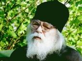 «В своей жизни батюшка Иоанн руководствовался только любовью». Беседа с Татьяной Смирновой, письмоводителем и помощницей архимандрита Иоанна (Крестьянкина)