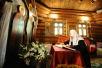 Первосвятительский визит Святейшего Патриарха Кирилла в Екатеринбургскую епархию. Посещение монастыря во имя святых Царственных мучеников и страстотерпцев в урочище Ганина Яма.