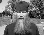Убит клирик Чебоксарской и Чувашской епархии иеромонах Вадим (Смирнов)
