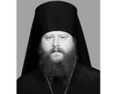 Скончался епископ Якутский и Ленский Зосима