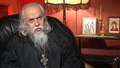 Протоиерей Аркадий Шатов: «База данных по социальному служению поможет всем заинтересованным лицам внести свою лепту в приумножение традиций милосердия»