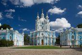 Две молитвенные традиции возрождены в Санкт-Петербурге в день  памяти святых Кирилла и Мефодия