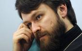 Митрополит Волоколамский Иларион: «Современный Катехизис Русской Православной Церкви станет соборным трудом»
