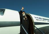 Завершился визит Святейшего Патриарха Константинопольского Варфоломея в Русскую Православную Церковь