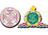 В Екатерининском дворце Царского Села Предстоятель Русской Православной Церкви дал прием в честь Святейшего Патриарха Константинопольского Варфоломея