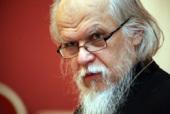 Решением Священного Синода протоиерею Аркадию Шатову определено быть епископом Орехово-Зуевским, викарием Московской епархии