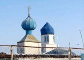 В столице пройдет очередная конференция, посвященная взаимодействию церковных приходов и общественных организаций с православными общинами в местах лишения свободы