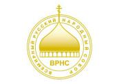 Священный Синод поддержал позицию Всемирного русского народного собора в вопросе защиты прав детей и семьи