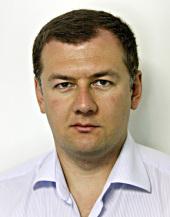 Силантьев Роман Анатольевич