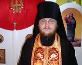 Распоряжением Блаженнейшего митрополита Владимира учреждена должность благочинного Киевской епархии по делам монастырей