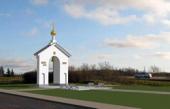 На северо-востоке Эстонии будет создан «Парк памяти православной церкви»