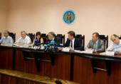 ЦИК Молдавии разрешил проведение национального референдума об обязательном изучении «Основ Православия»
