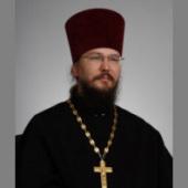 Протоиерей Павел Великанов назначен проректором Московской духовной академии
