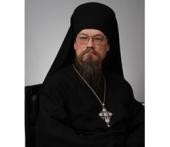 Архимандрит Лука (Головков): В иконописи чрезвычайно важна личность автора