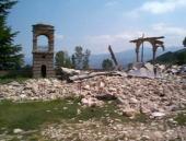 Правительство России выделит средства на восстановление православных святынь в Косово
