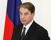 Министр культуры РФ одобрил законопроект о передаче религиозным организациям имущества религиозного назначения