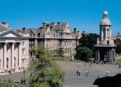 В Дублине прошла международная научная конференция «От миссии в мире к межрелигиозному свидетельству: экуменизм в XXI веке»