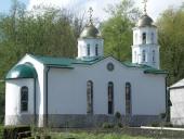 Студенты Юго-Осетинского государственного университета окажут помощь Богоявленскому Аланскому женскому монастырю