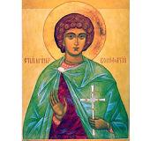 Русской Православной Церкви будут переданы частицы мощей святого мученика Вонифатия Тарсийского