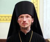 Образован Издательский совет Белорусской Православной Церкви