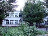 Российский Православный институт объявляет о наборе студентов на 2010/11 учебный год
