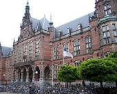 В Университете Гронингена в Нидерландах открылся первый в стране Русский центр