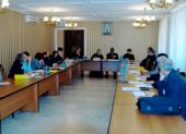 Председатель ОВЦС принял участие в заседании Постоянного комитета Всемирного Совета Церквей по консенсусу и сотрудничеству