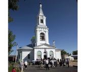 Свято-Екатерининский женский монастырь г. Твери