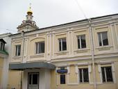 В Свято-Тихоновском университете открывается набор абитуриентов для обучения по направлению «Социальная работа»