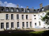 В Русской духовной семинарии во Франции прошло последнее в этом учебном году заседание Ученого совета