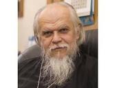 Председатель Синодального отдела по церковной благотворительности и социальному служению протоиерей Аркадий Шатов принял участие в круглом столе «Подари мне жизнь»