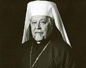 Скончался бывший Предстоятель Финляндской Автономной Православной Церкви