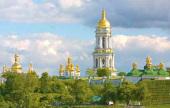 20-28 июля состоится Первосвятительский визит Святейшего Патриарха Кирилла на Украину