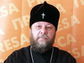 Православная Церковь Молдовы настаивает на проведении референдума по вопросу о преподавании «Основ Православия» в школах республики