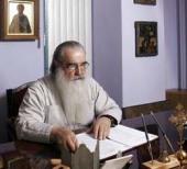 В память вечную будет праведник, от слуха зла не убоится. К 100-летию рождения и 20-летию кончины Святейшего Патриарха Пимена.